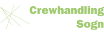 Crewhandling Sogn