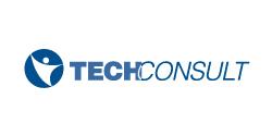 TechConsult
