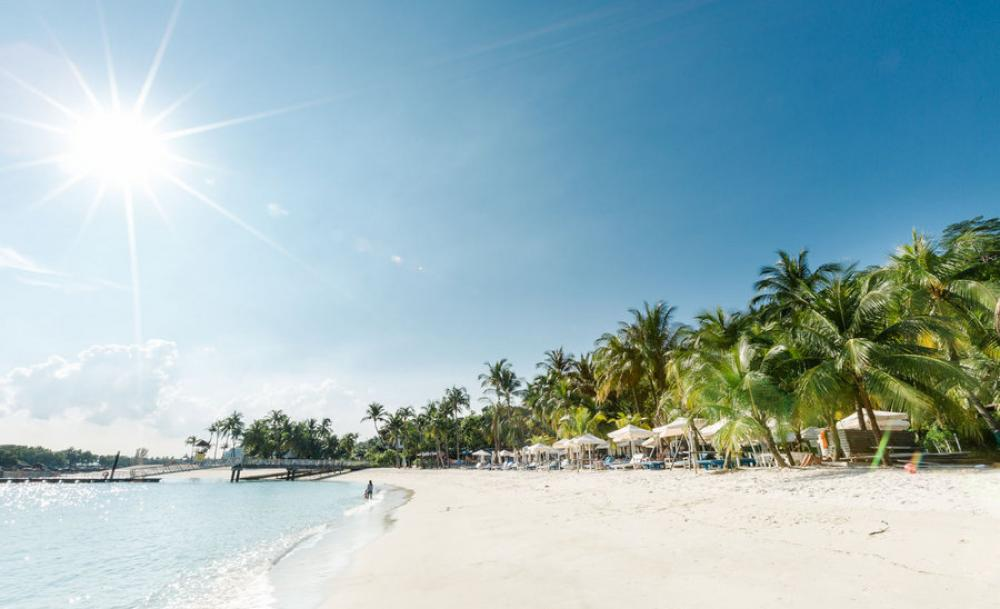 cside-sentosa-beach-bar