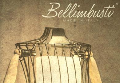 Brugnotto - Bellinbusti