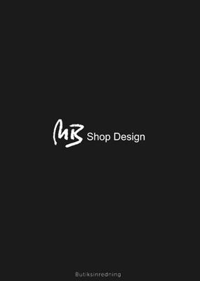 MB - Shop Design