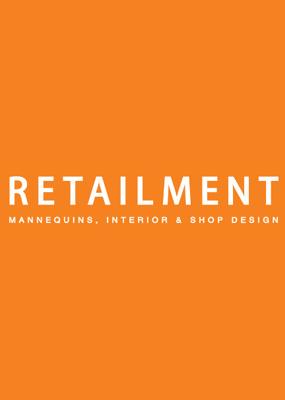 Darrol - Retailment