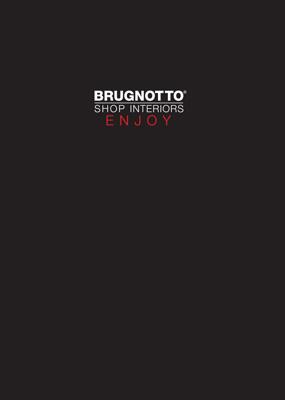 Brugnotto - Enjoy bar