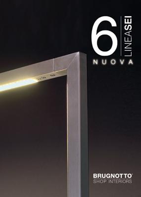 Brugnotto - Linea 6