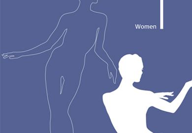 Move - Women