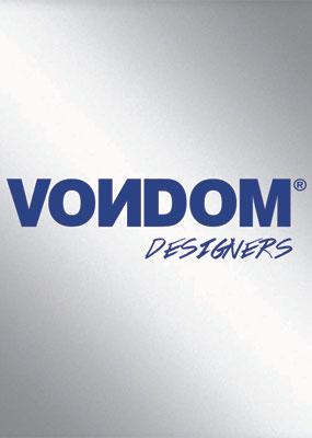 Vondom - Designers