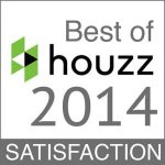 Best-of-Houzz2014