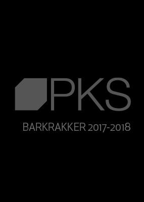 PKS - Barkrakker