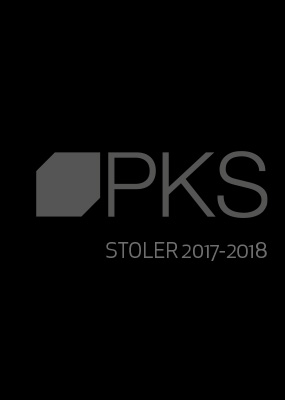 PKS - Stoler