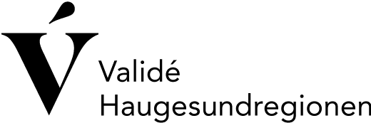 Validé Haugesund