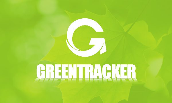 greentracker