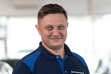 Andrzej Lowisz